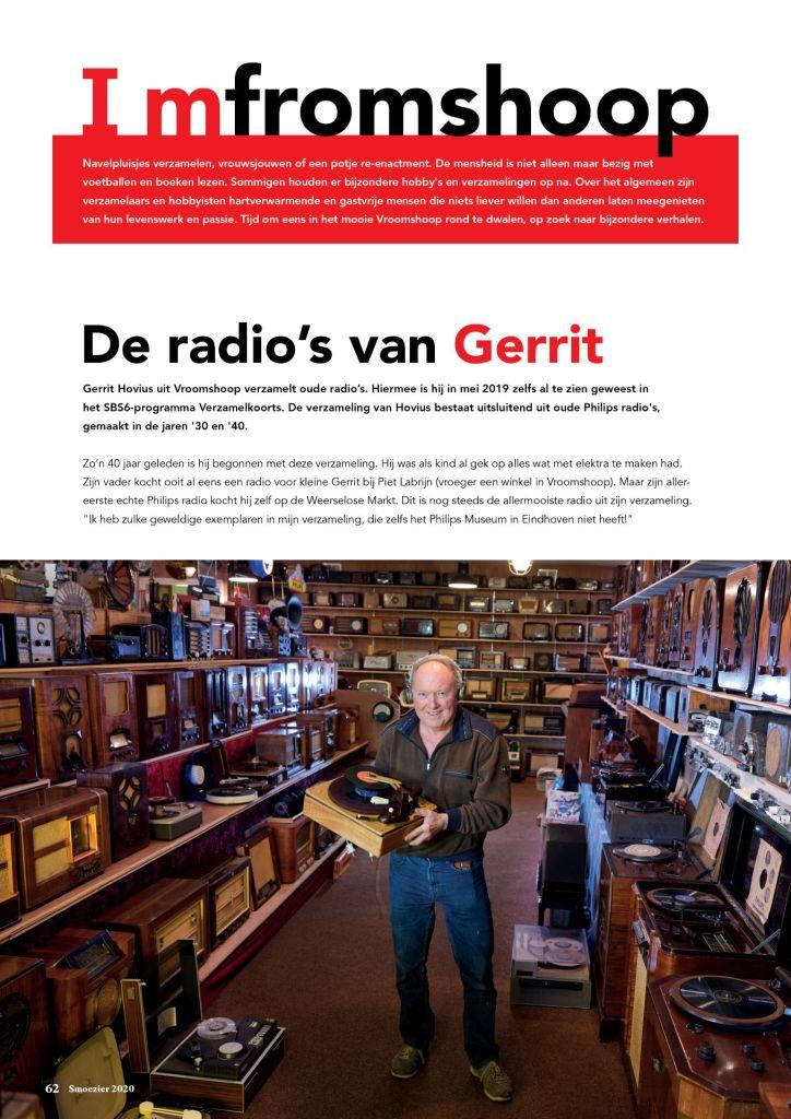 https://i1.wp.com/www.desmoezen.nl/wp-content/uploads/2020/01/Smoezier_Magazine-2020_A4_FC62.jpg?resize=724%2C1024&ssl=1