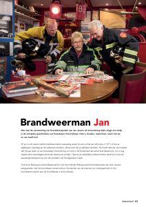 https://i1.wp.com/www.desmoezen.nl/wp-content/uploads/2020/01/Smoezier_Magazine-2020_A4_FC63.jpg?resize=212%2C300&ssl=1