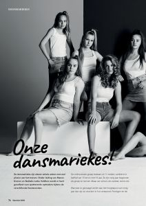 https://i1.wp.com/www.desmoezen.nl/wp-content/uploads/2020/01/Smoezier_Magazine-2020_A4_FC74.jpg?resize=212%2C300&ssl=1