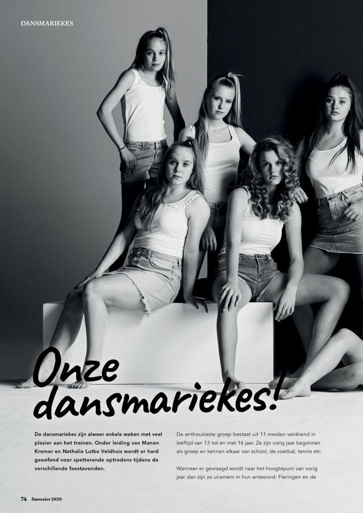 https://i1.wp.com/www.desmoezen.nl/wp-content/uploads/2020/01/Smoezier_Magazine-2020_A4_FC74.jpg?resize=724%2C1024&ssl=1