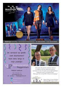 https://i1.wp.com/www.desmoezen.nl/wp-content/uploads/2020/01/Smoezier_Magazine-2020_A4_FC76.jpg?resize=212%2C300&ssl=1