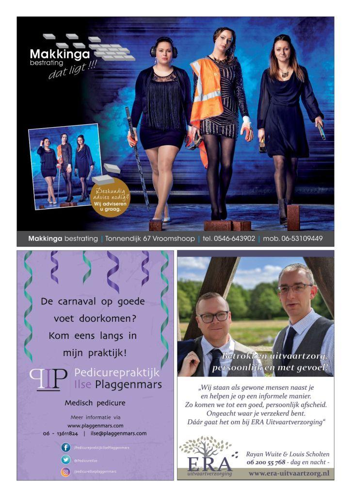 https://i1.wp.com/www.desmoezen.nl/wp-content/uploads/2020/01/Smoezier_Magazine-2020_A4_FC76.jpg?resize=724%2C1024&ssl=1