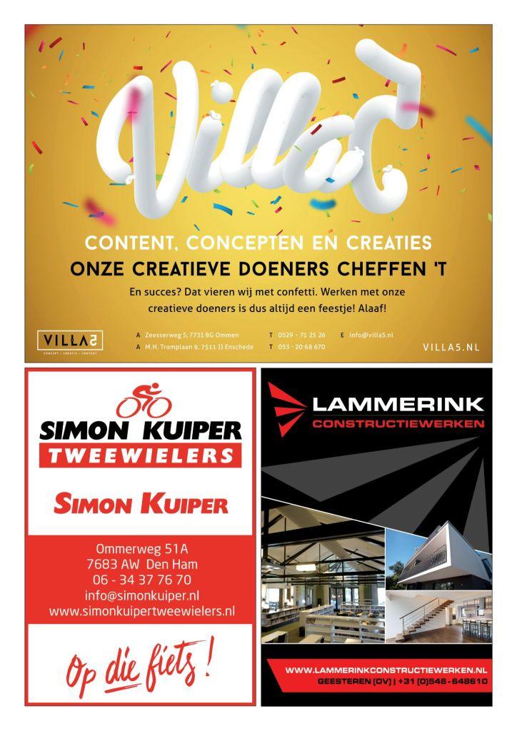 https://i1.wp.com/www.desmoezen.nl/wp-content/uploads/2020/01/Smoezier_Magazine-2020_A4_FC77.jpg?resize=724%2C1024&ssl=1