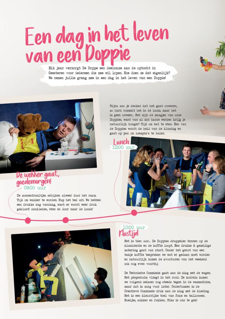 https://i1.wp.com/www.desmoezen.nl/wp-content/uploads/2020/01/Smoezier_Magazine-2020_A4_FC80.jpg?resize=724%2C1024&ssl=1