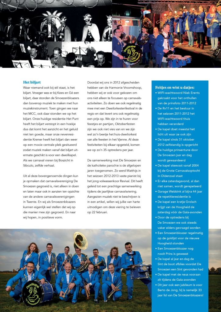 https://i1.wp.com/www.desmoezen.nl/wp-content/uploads/2020/01/Smoezier_Magazine-2020_A4_FC89.jpg?resize=724%2C1024&ssl=1