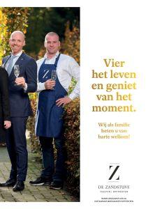 https://i1.wp.com/www.desmoezen.nl/wp-content/uploads/2020/01/Smoezier_Magazine-2020_A4_FC9.jpg?resize=212%2C300&ssl=1