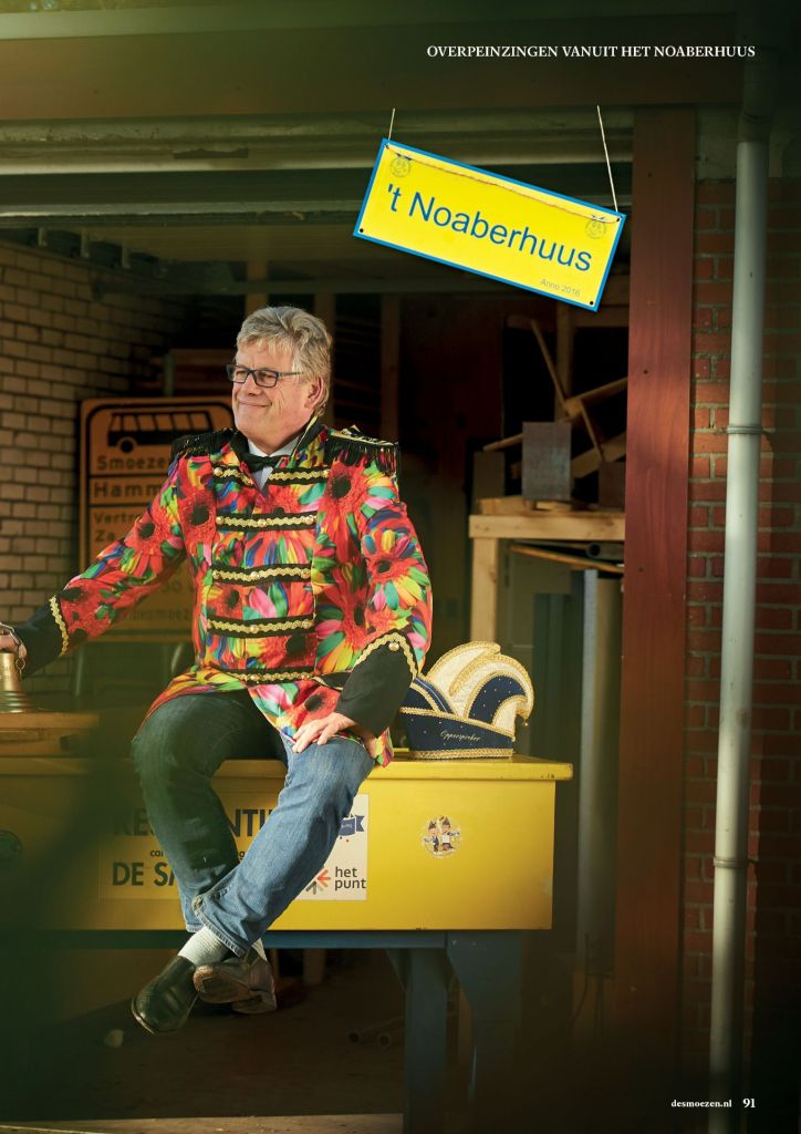 https://i1.wp.com/www.desmoezen.nl/wp-content/uploads/2020/01/Smoezier_Magazine-2020_A4_FC91.jpg?resize=724%2C1024&ssl=1
