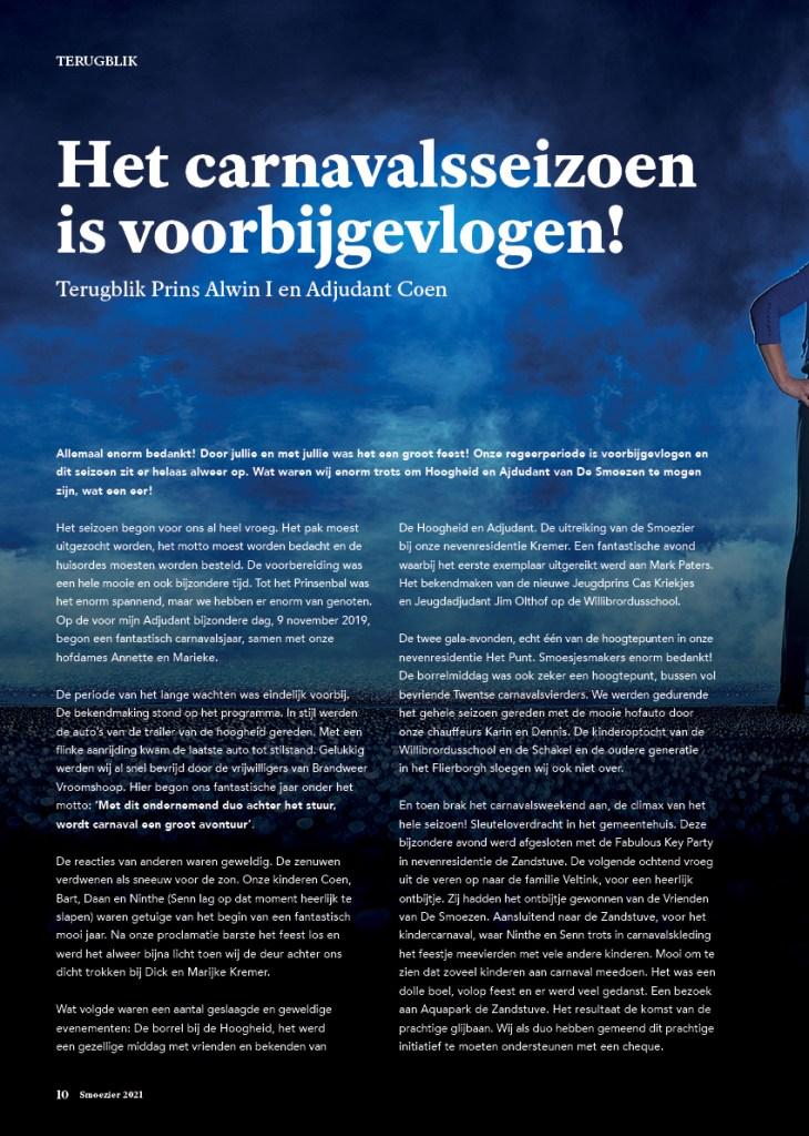 https://i1.wp.com/www.desmoezen.nl/wp-content/uploads/2021/02/Smoezier_Magazine-202110.jpg?resize=730%2C1024&ssl=1