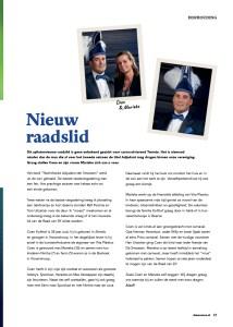 https://i1.wp.com/www.desmoezen.nl/wp-content/uploads/2021/02/Smoezier_Magazine-202117.jpg?resize=214%2C300&ssl=1
