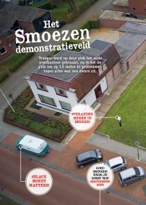 https://i1.wp.com/www.desmoezen.nl/wp-content/uploads/2021/02/Smoezier_Magazine-202118.jpg?resize=214%2C300&ssl=1