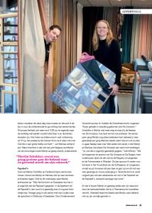 https://i1.wp.com/www.desmoezen.nl/wp-content/uploads/2021/02/Smoezier_Magazine-202121.jpg?resize=214%2C300&ssl=1