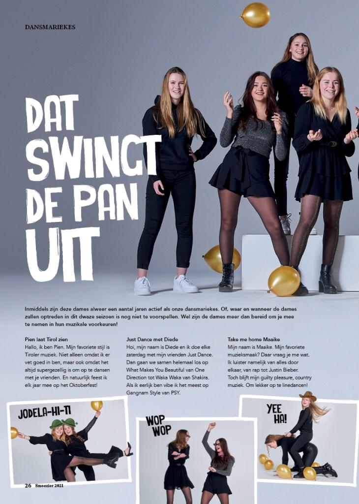 https://i1.wp.com/www.desmoezen.nl/wp-content/uploads/2021/02/Smoezier_Magazine-202126.jpg?resize=730%2C1024&ssl=1