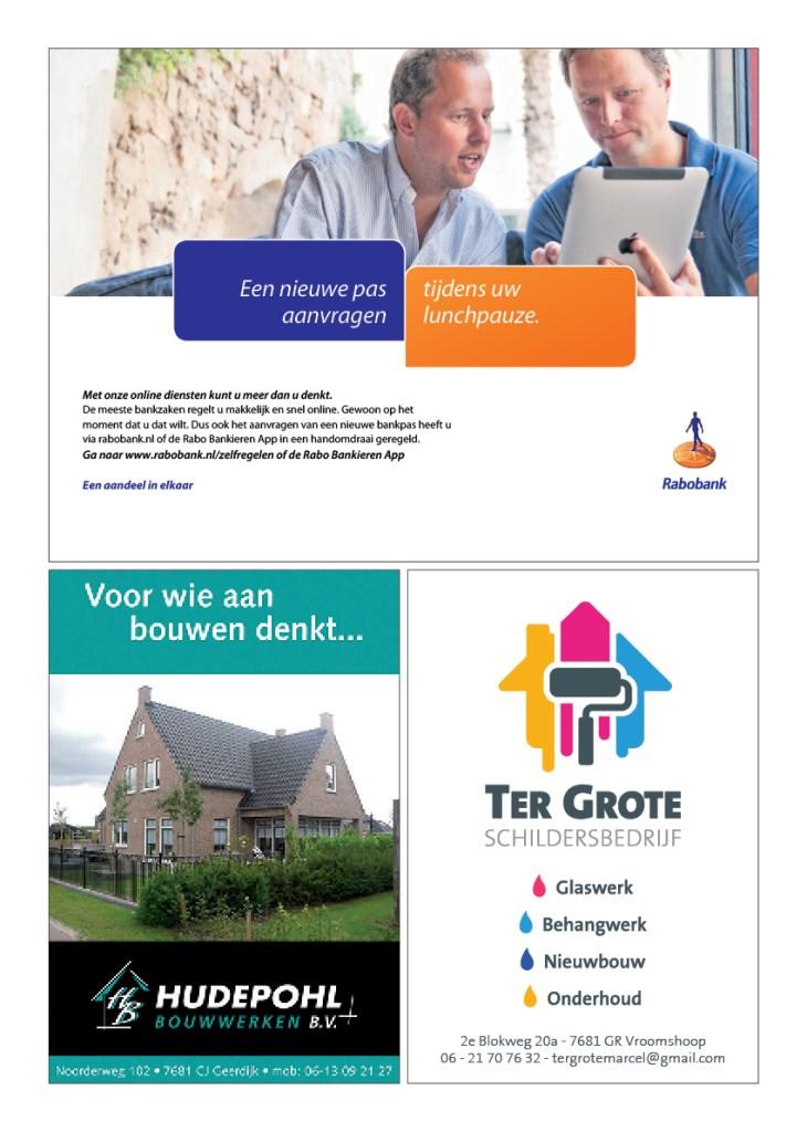 https://i1.wp.com/www.desmoezen.nl/wp-content/uploads/2021/02/Smoezier_Magazine-202128.jpg?resize=730%2C1024&ssl=1
