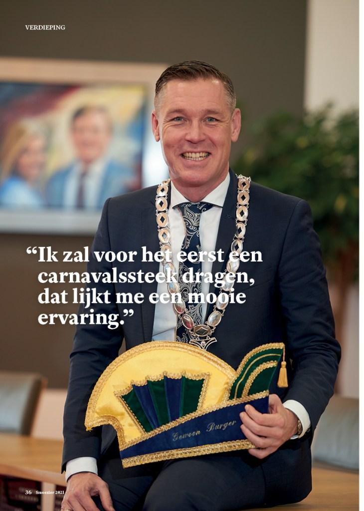 https://i1.wp.com/www.desmoezen.nl/wp-content/uploads/2021/02/Smoezier_Magazine-202136.jpg?resize=730%2C1024&ssl=1