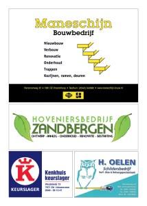 https://i1.wp.com/www.desmoezen.nl/wp-content/uploads/2021/02/Smoezier_Magazine-202147.jpg?resize=214%2C300&ssl=1