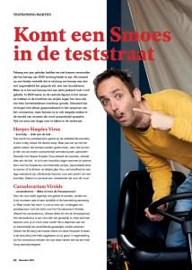 https://i1.wp.com/www.desmoezen.nl/wp-content/uploads/2021/02/Smoezier_Magazine-202152.jpg?resize=214%2C300&ssl=1
