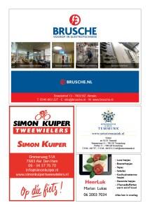 https://i1.wp.com/www.desmoezen.nl/wp-content/uploads/2021/02/Smoezier_Magazine-202162.jpg?resize=214%2C300&ssl=1