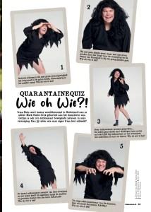 https://i1.wp.com/www.desmoezen.nl/wp-content/uploads/2021/02/Smoezier_Magazine-202165.jpg?resize=214%2C300&ssl=1