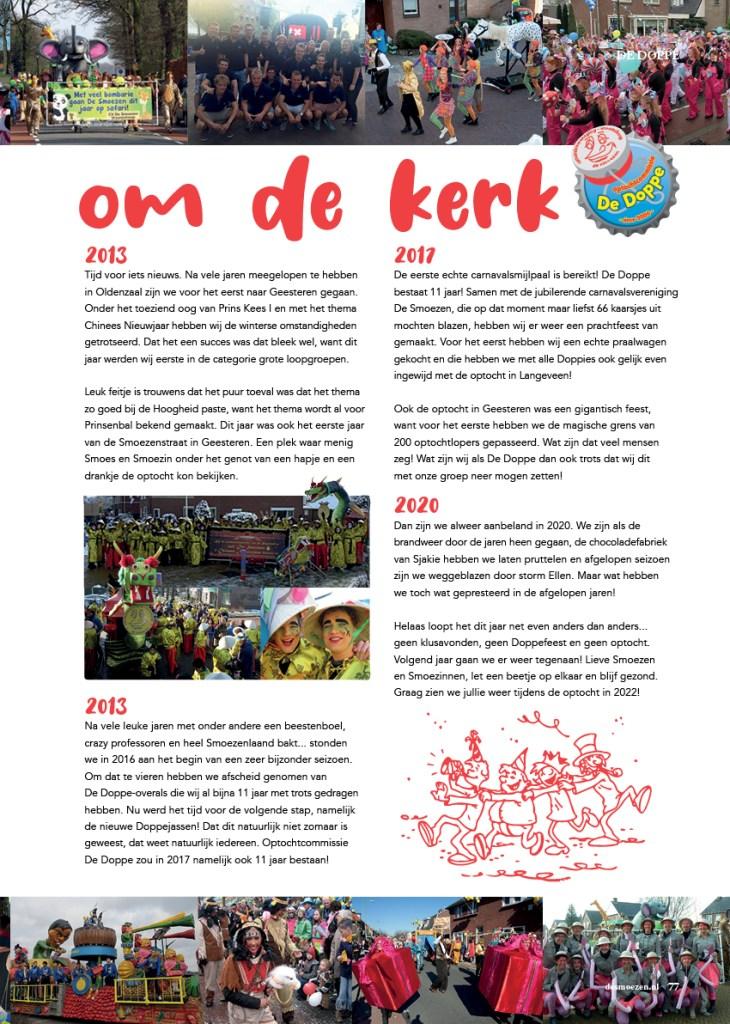 https://i1.wp.com/www.desmoezen.nl/wp-content/uploads/2021/02/Smoezier_Magazine-202177.jpg?resize=730%2C1024&ssl=1