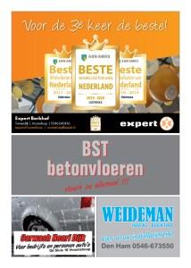 https://i1.wp.com/www.desmoezen.nl/wp-content/uploads/2021/02/Smoezier_Magazine-202178.jpg?resize=214%2C300&ssl=1