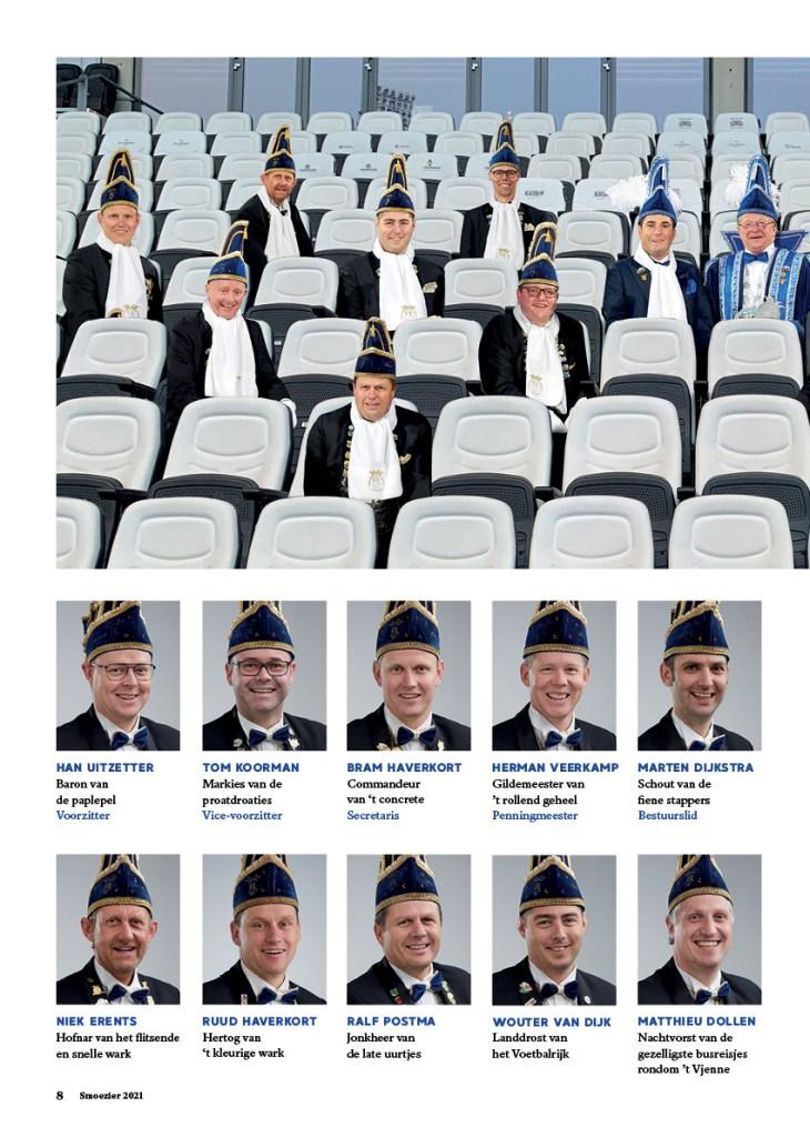 https://i1.wp.com/www.desmoezen.nl/wp-content/uploads/2021/02/Smoezier_Magazine-20218.jpg?resize=730%2C1024&ssl=1
