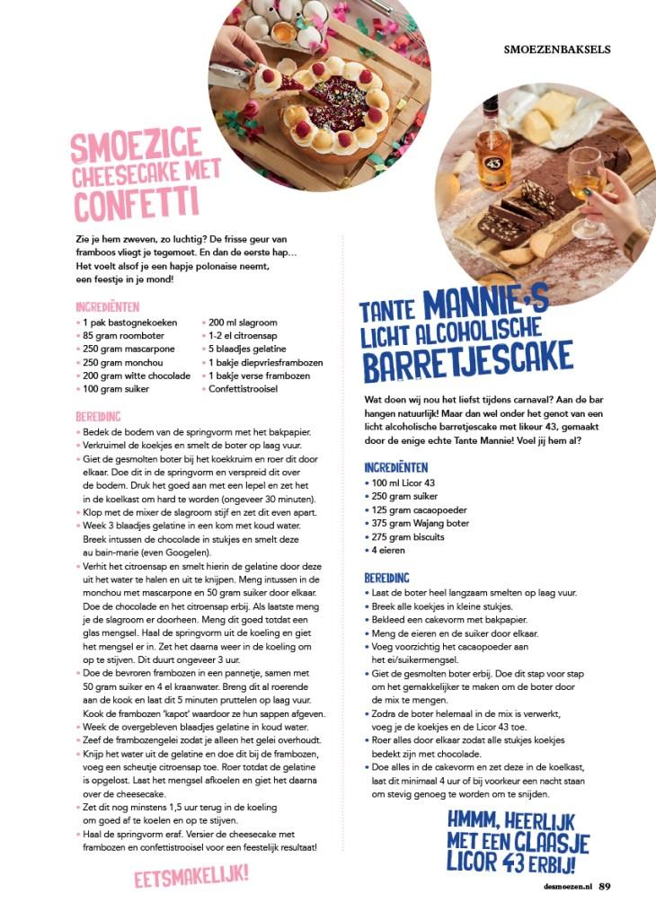 https://i1.wp.com/www.desmoezen.nl/wp-content/uploads/2021/02/Smoezier_Magazine-202189.jpg?resize=730%2C1024&ssl=1