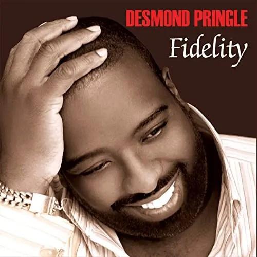 Fidelity (2013)