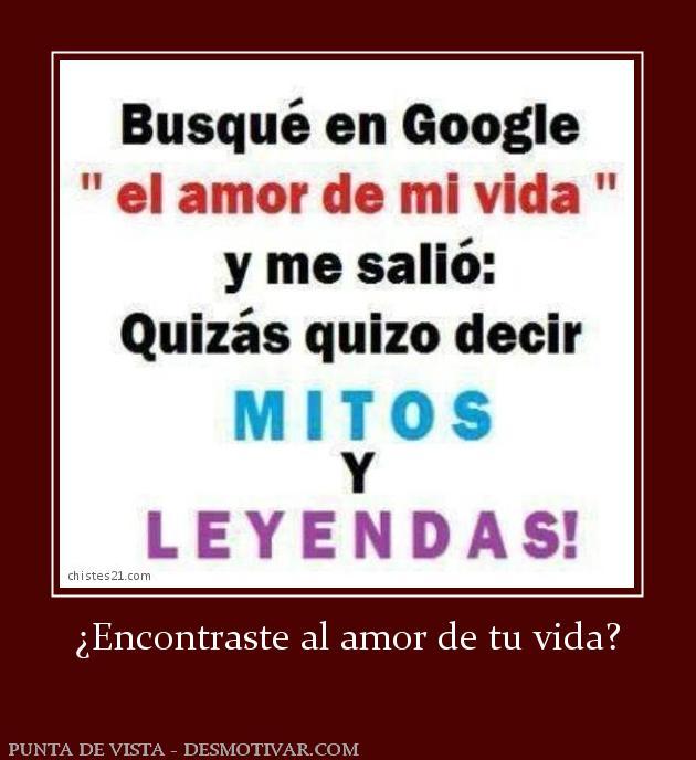 Imagenes De Juegos De Preguntas De Amor Imagui