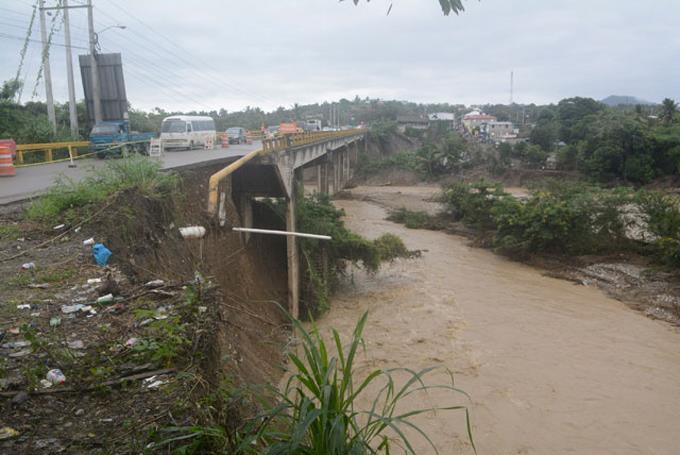 lluvias-dejan-96-comunidades-aisladas-y-31000-desplazados