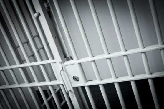 Prisión preventiva contra hombre acusado de abusar sexualmente de hija adolescente