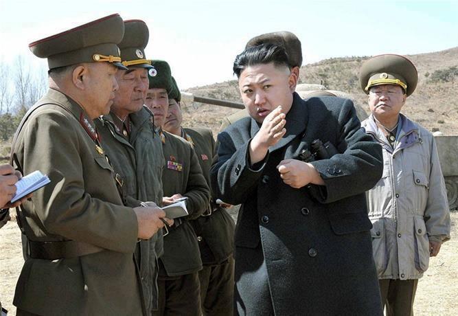 Corea del Norte amenaza con probar una bomba de hidrógeno: ¿qué podría pasar?