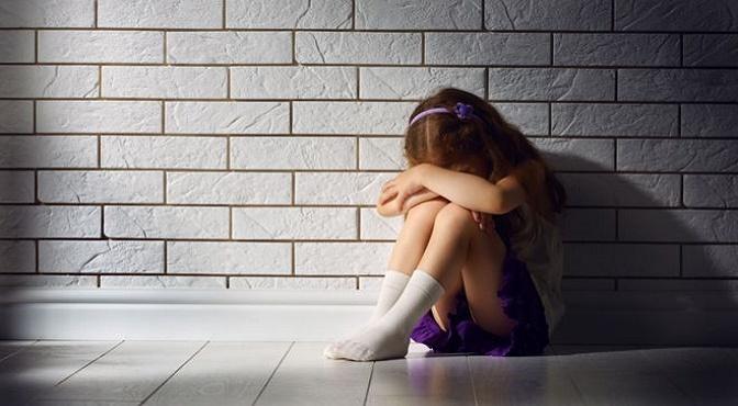 La niña uruguaya de 10 años que filmó su propia violación varias veces para que los adultos le creyeran