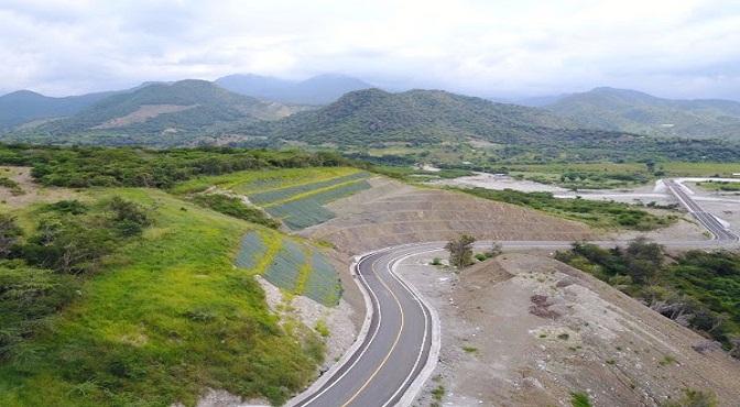 [EN VIVO HOY A LAS 4:00 P.M.]: Inauguración Carretera Padre Las Casas - Bohechío.