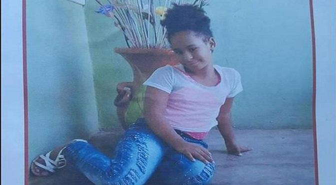 Capturan a presuntos responsables de violar y asesinar a menor en Higüey