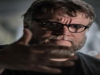 """Mexicano. Guillermo del Toro parte como uno de los favoritos gracias a su película """"The Shape of Water""""."""