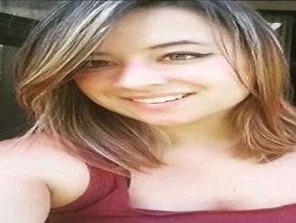 Kianni Arroyo ha iniciado la búsqueda y al momento es la mayor.