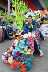 Las Musas de Punta Cana (5)