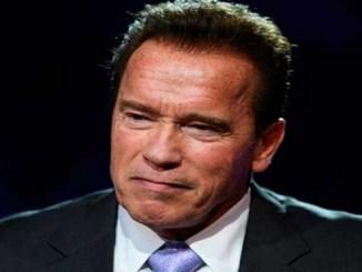 """El protagonista de """"Terminator"""" se encuentra en condición estable y recuperándose"""