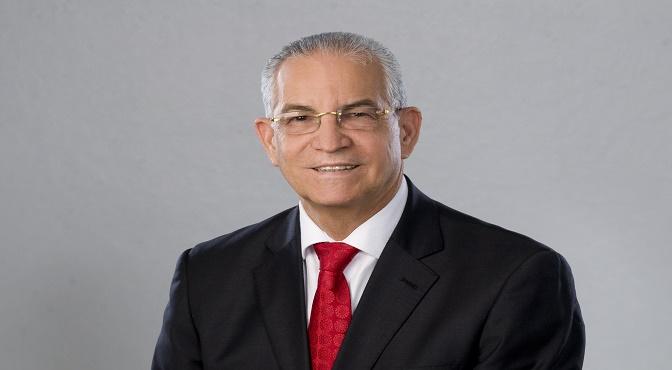 A unanimidad, FIDA escoge de nuevo a República Dominicana como miembro de su Junta Ejecutiva