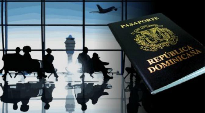 Pronto: ciudadanos podrán solicitar emisión y renovación de pasaporte a través de la web