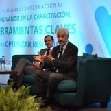 Christian Cuello-Carlos Martí-Carlos Villamán