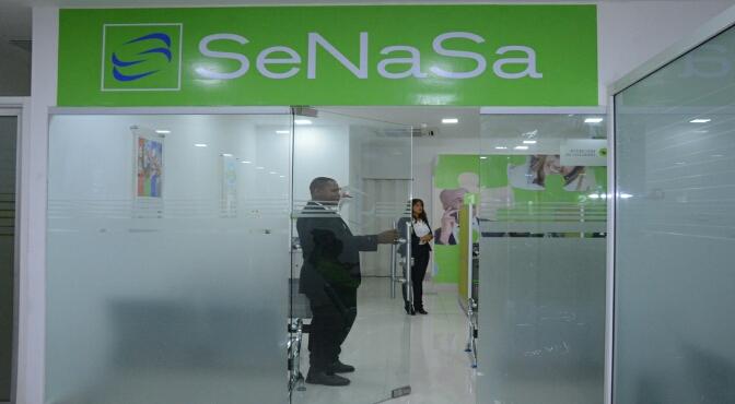 Los empleados públicos deben ir a Senasa, lo decidió el Constitucional