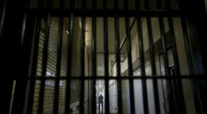 10 años de prisión contra hombre que agredió expareja