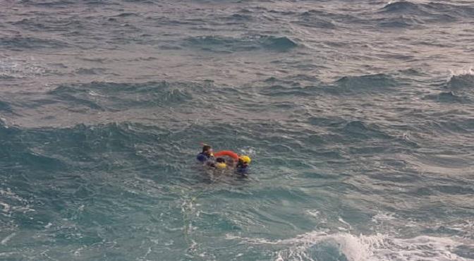 ahogado-en-el-mar-caribe_11641010_20190515233224