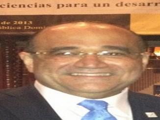 Victor Santos Surie