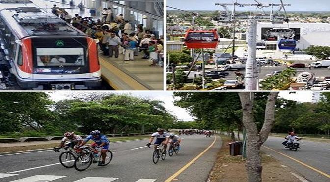 opret-autoriza-transportar-bicicleta-en-el-metro-y-el-teleferico