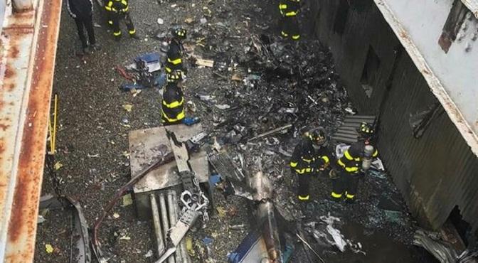 accidente-helicoptero-rascacielos-Nueva-York_EDIIMA20190611_0008_4