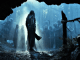 Jason Momoa protagonizará una serie en Apple TV Plus