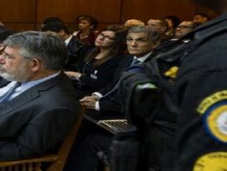 Si las indagatorias arrojan resultados, podría haber una segunda fase judicial del caso Odebrecht en el país.