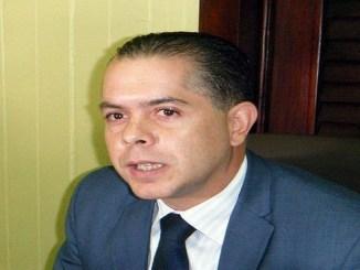 José Octavio Reinoso
